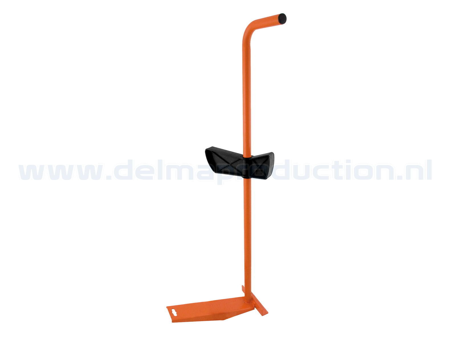 Plasterboard Lifter and Holder (1)