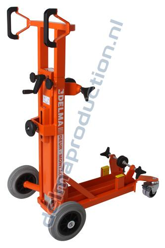 Door-assembly-lift (lowered model)  (1)