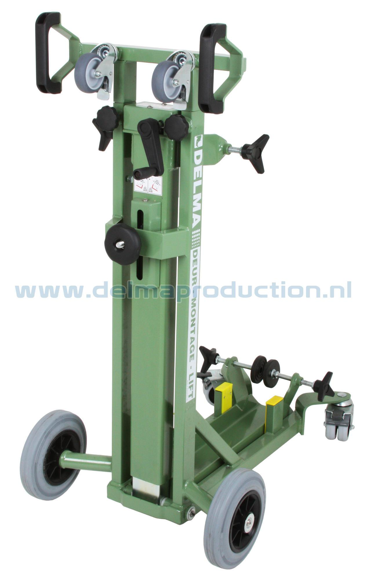 Door-assembly-lift (1)