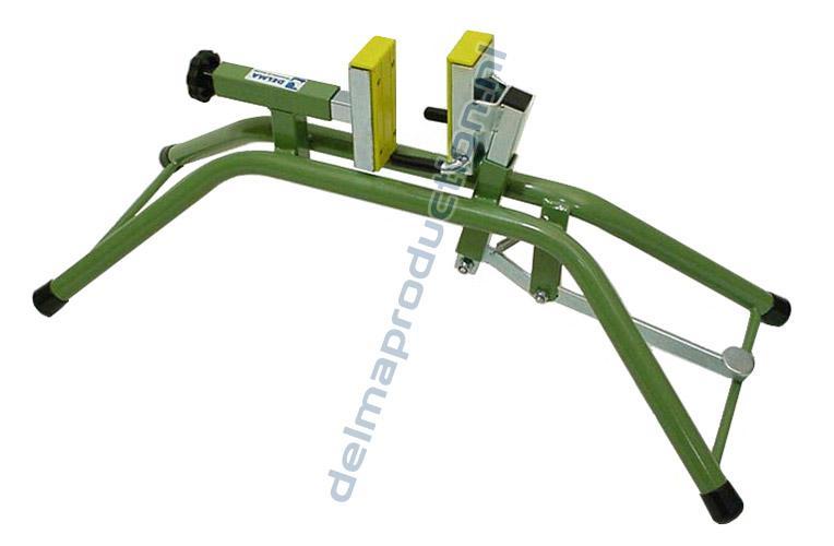 Door clamp  (1)