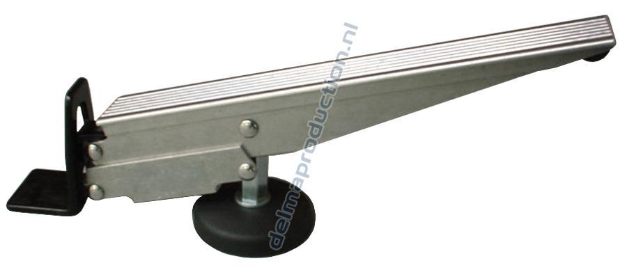 Deurlifter 200 kg aluminium (1)