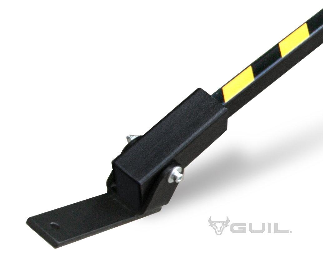 Fixeerbare voeten (3 stuks) ELC-710 (dutch) (1)