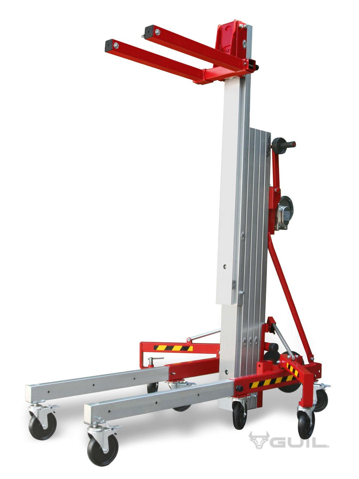 Kanaallift 6,30 m 220 kg (dutch) (1)
