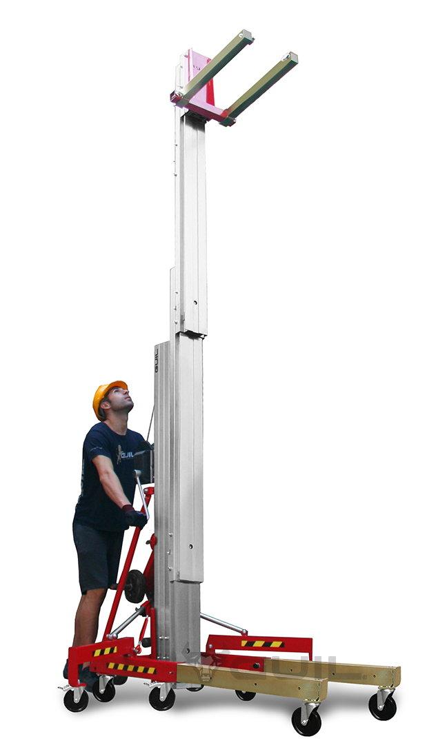 Kanaallift 5,00 m 300 kg (dutch) (4)
