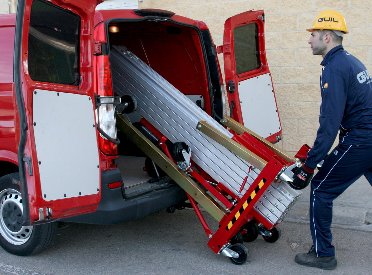 Kanaallift 5,00 m 300 kg (dutch) (6)