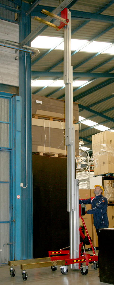 Kanaallift 5,00 m 300 kg (dutch) (9)
