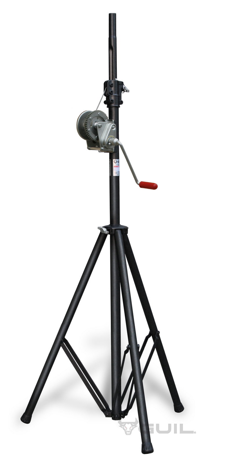 Materiaallift 1,7-3,3 m 85 kg (dutch) (1)