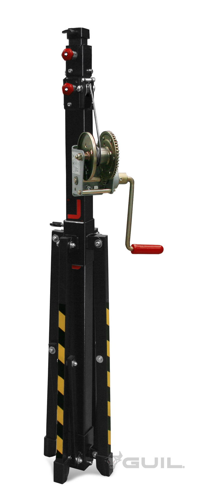 Materiaallift 1,4-3,5 m 125 kg (dutch) (2)
