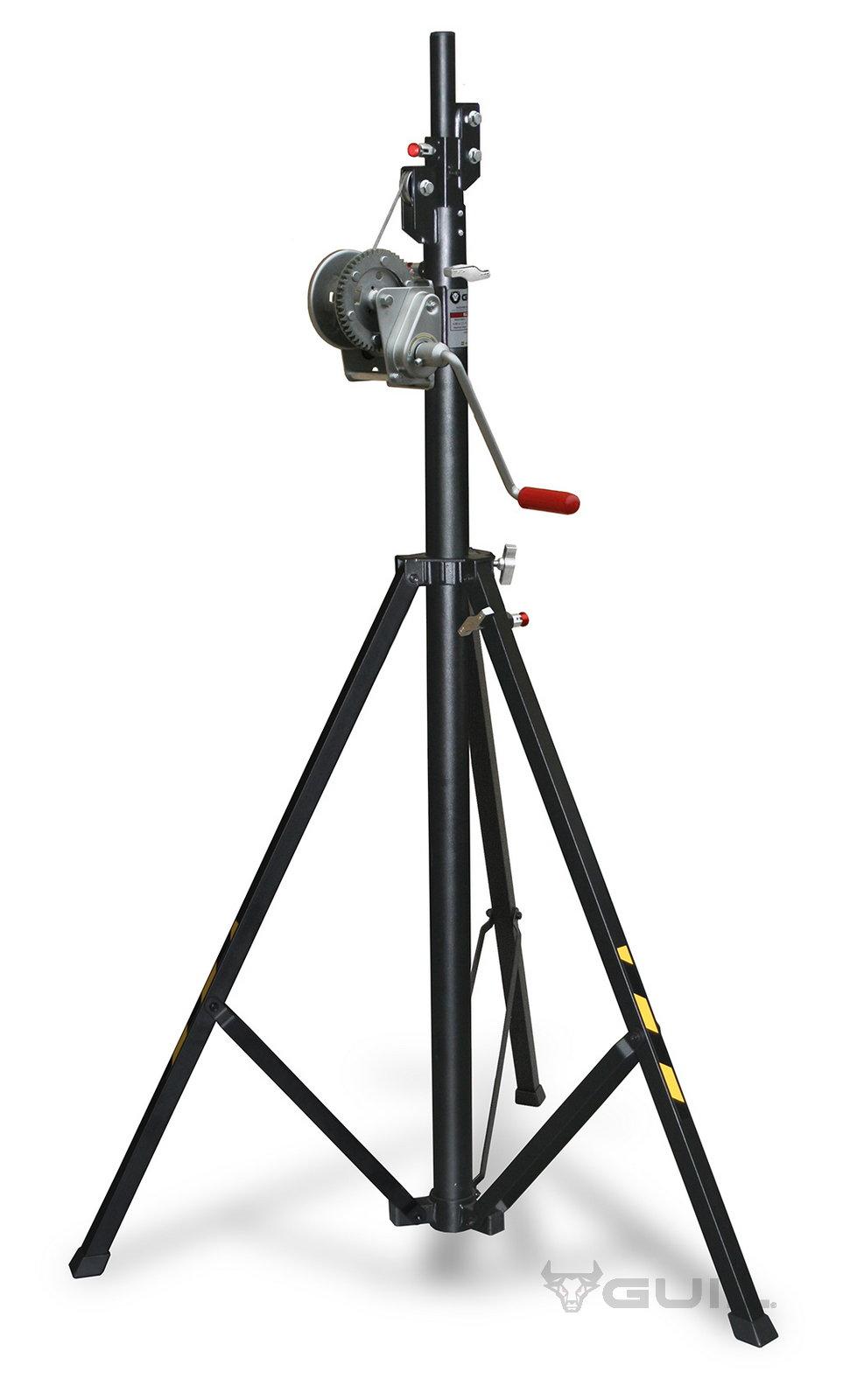 Materiaallift 1,7-4,0 m 100 kg (dutch) (1)