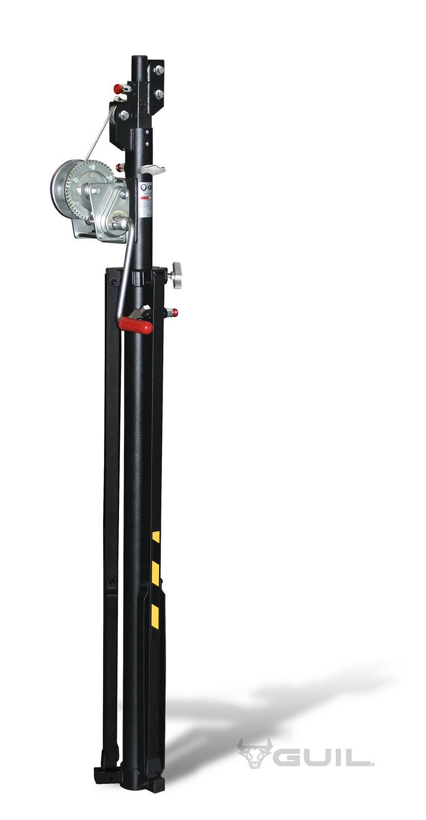 Materiaallift 1,7-4,0 m 100 kg (dutch) (2)