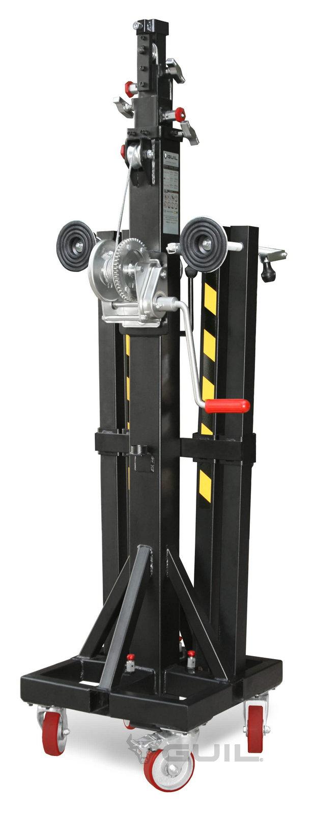 Materiaallift 1,5-4,5 m 150 kg (dutch) (2)