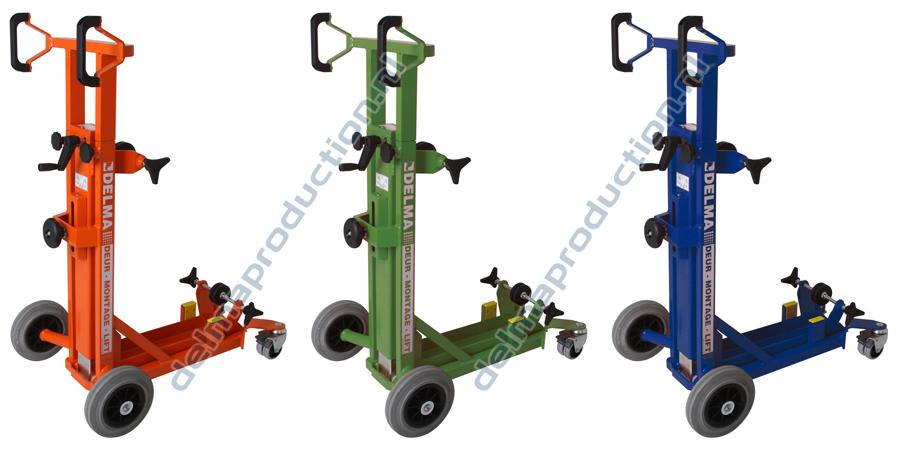 Door-assembly-lift (lowered model)  (2)