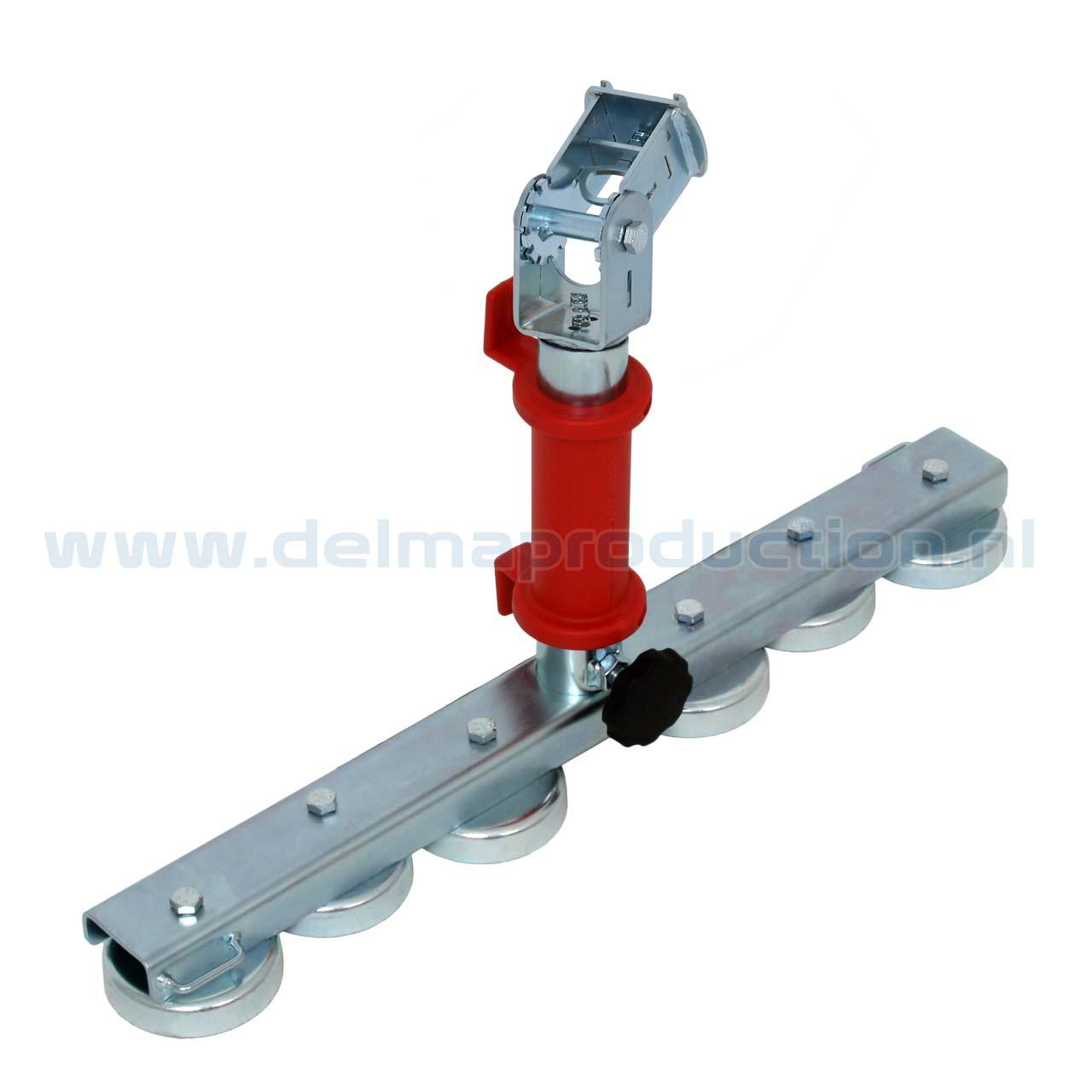 Magnet Stander mit 6 Magnete (1)