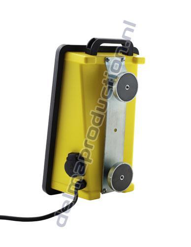 Magnethalter Opus Standard (fest)