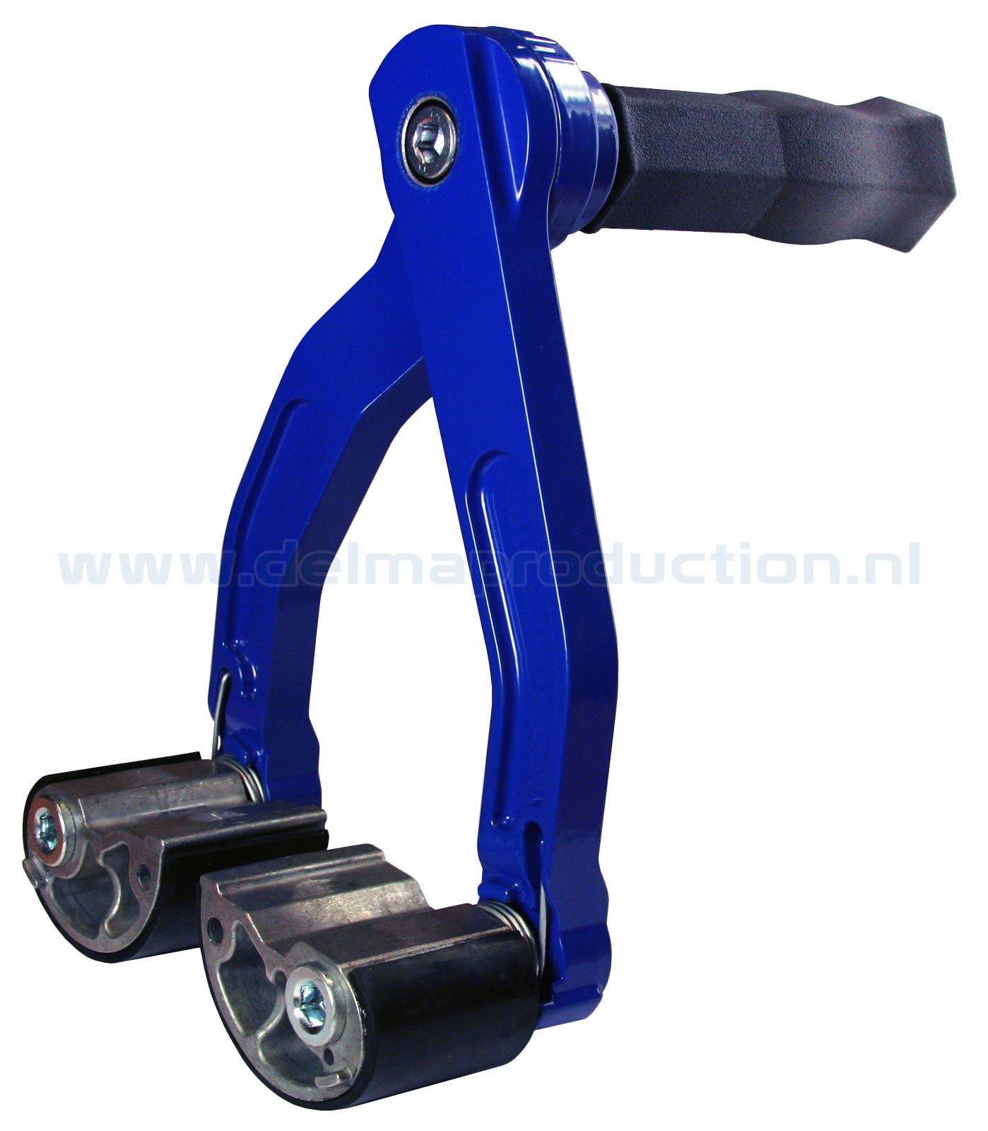 Panel Carrier, adjustable 0 till 240 mm. Clamping range adjustable from 0 to 240 mm.  (1)