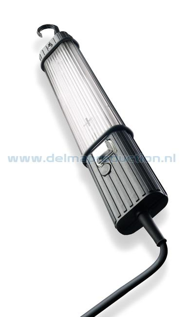 Opus 1 Hand Light 