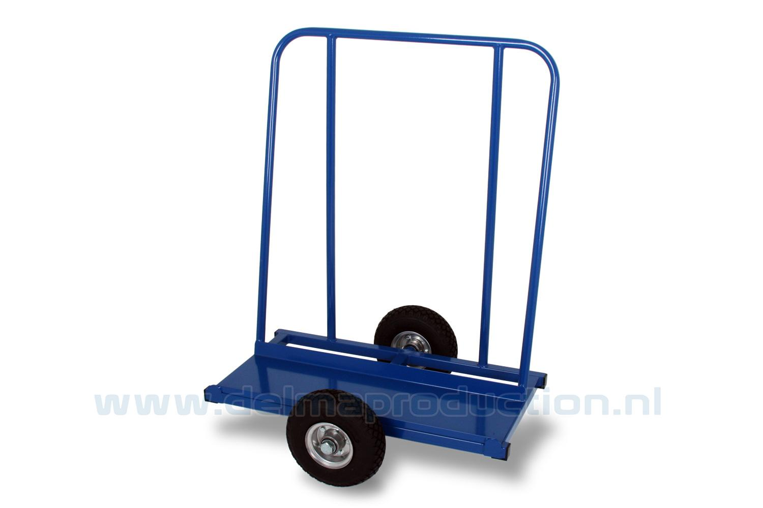 Board Panel Trolley 500 kg (1)