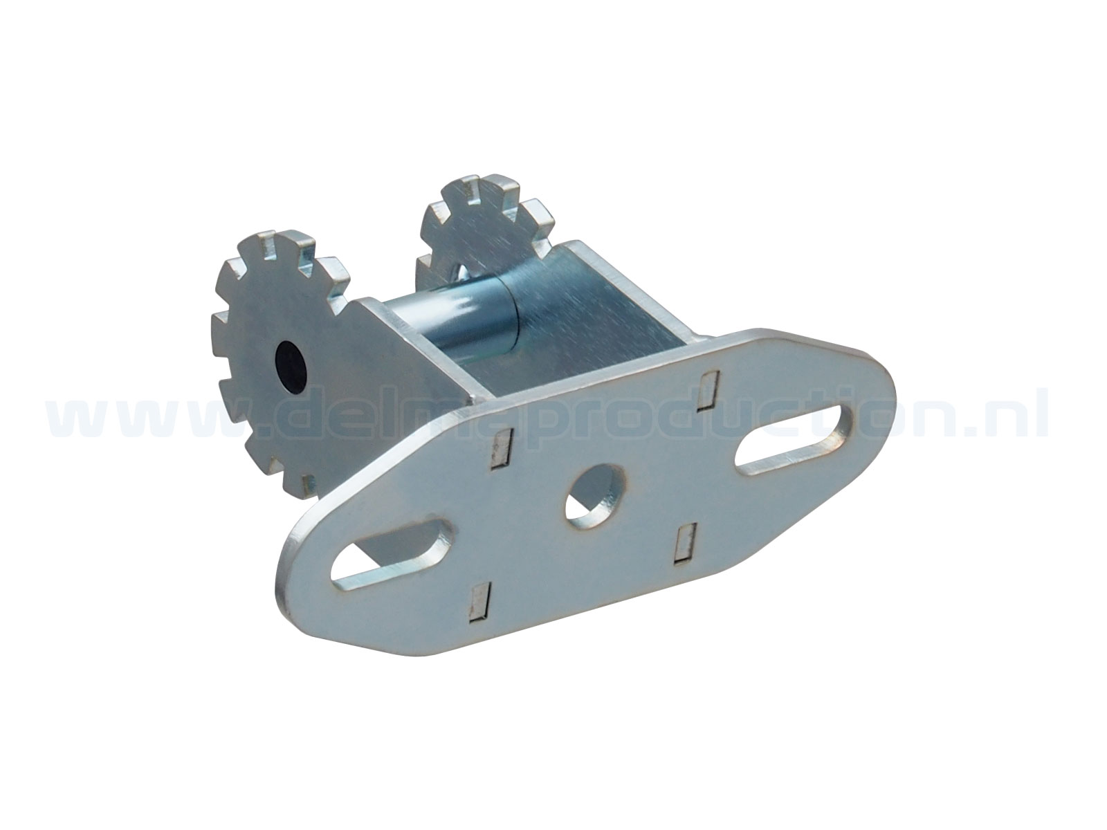 Quick adjustment universal mounting 59-86 mm (1)