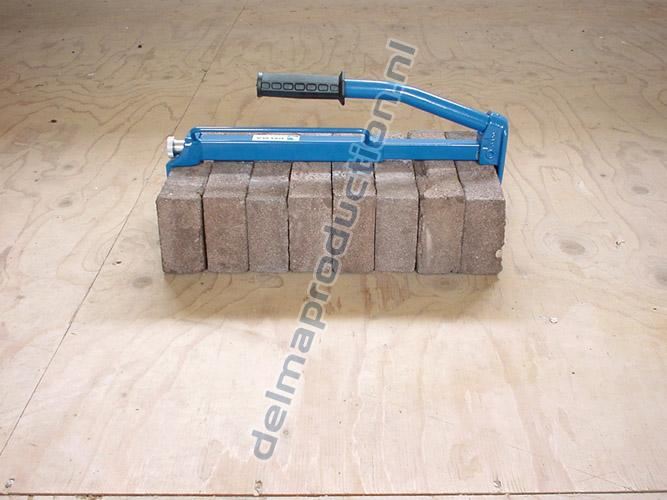 Brick Carrier compact (3)