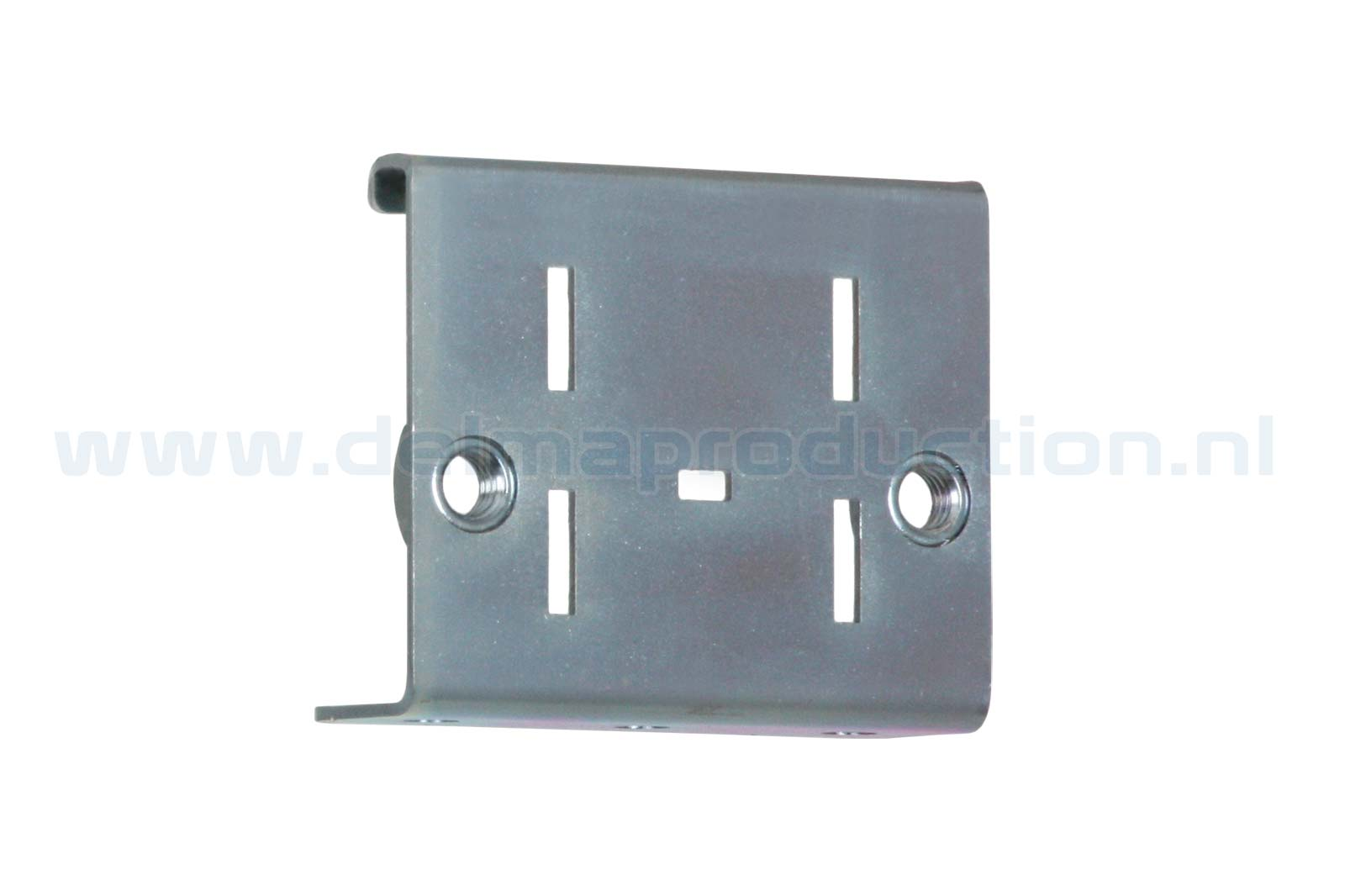 OPUS Quick release mounting plate (1)