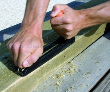 2730060-Plasterboard-and-wood-rasp-application-1-web