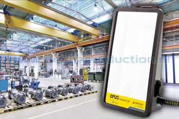 Opus-Standard-LED-Industrie-web