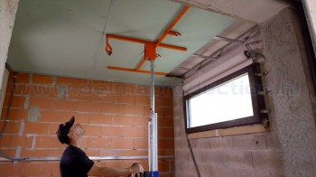 SEA-450-Drywall-panel-hoist-horizontal-mount-2-web