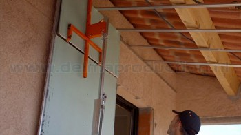 SEA-450-Drywall-panel-hoist-mounting-example-1-web