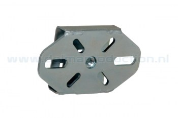 quick-release-universal-mounting-plate-web1